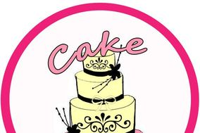 CakeStiles
