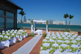 Dreammakers Wedding & Events, Inc