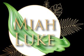 The Miah Luke Company