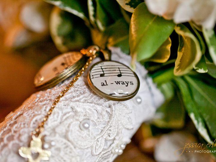 Tmx 1472495776025 Angiuli 0018 New York, New York wedding planner