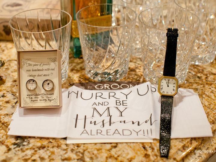 Tmx 1472495813552 Angiuli 0192 New York, New York wedding planner