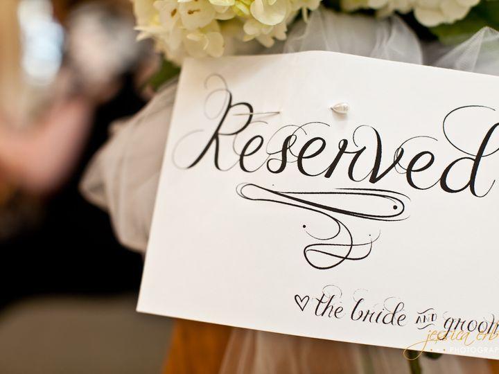 Tmx 1472495832820 Angiuli 0287 New York, New York wedding planner