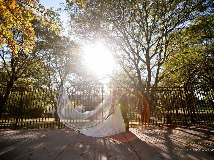 Tmx 1472495863582 Angiuli 0490 New York, New York wedding planner