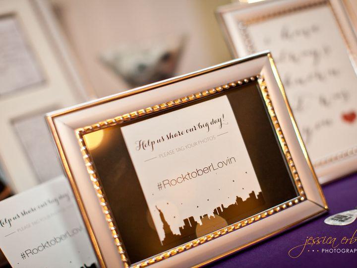 Tmx 1472495893780 Angiuli 0833 New York, New York wedding planner