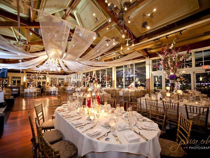 Tmx 1472495910931 Angiuli 0837 New York, New York wedding planner