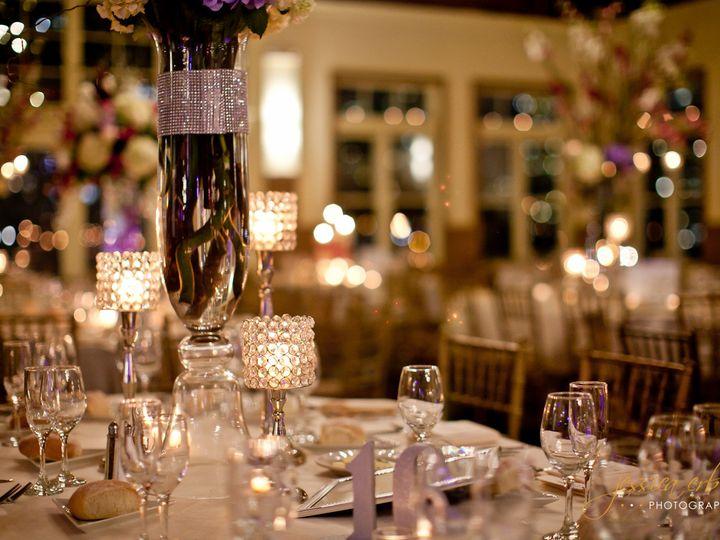 Tmx 1472495932098 Angiuli 0842 New York, New York wedding planner