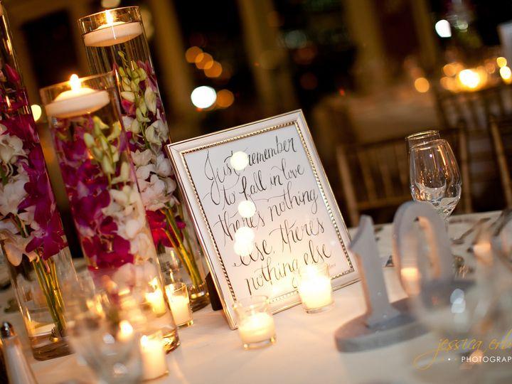 Tmx 1472495942825 Angiuli 0843 New York, New York wedding planner