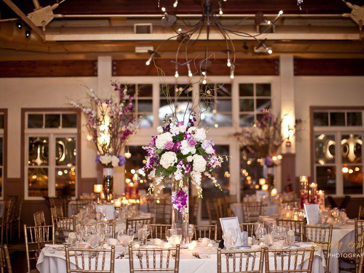 Tmx 1472495951712 Angiuli 0855 New York, New York wedding planner