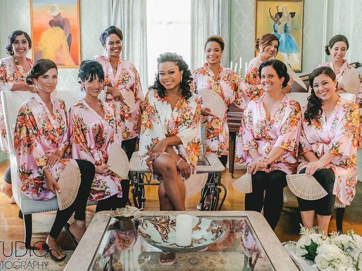 Tmx 1472495963532 Ashlee 1 New York, New York wedding planner