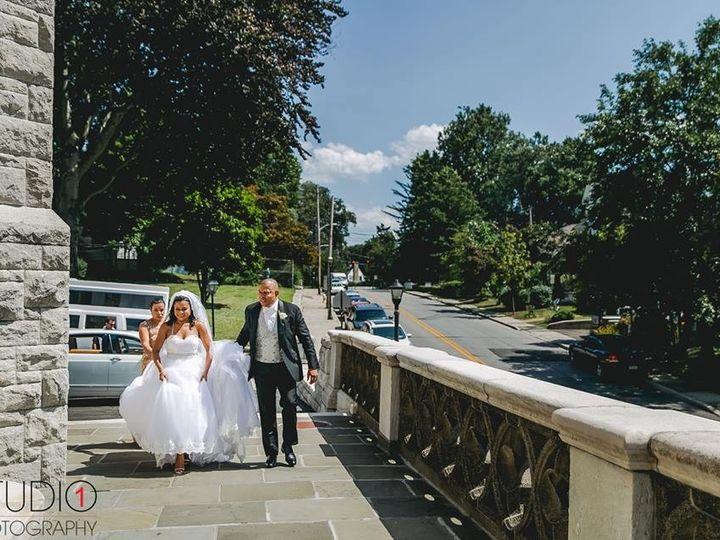Tmx 1472495978585 Ashlee 3 New York, New York wedding planner