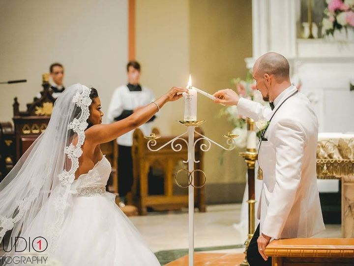 Tmx 1472495989940 Ashlee 4 New York, New York wedding planner