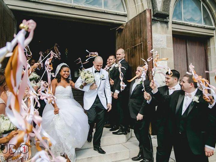 Tmx 1472495998472 Ashlee 5 New York, New York wedding planner