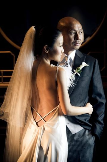 Photography Derek Mok Hong Kong