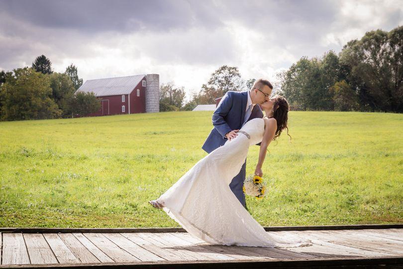 beck wedding 203 51 1050465 v5