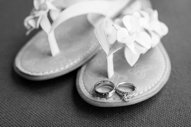 ferrari wedding 40 2 51 1050465 1564120181