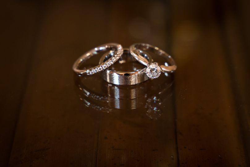 ferrari wedding 47 51 1050465 1564120202