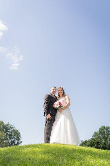harris wedding 354 51 1050465 1564120054