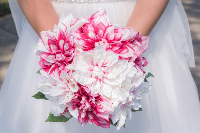 harris wedding 87 51 1050465 1564119938