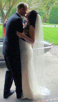 Tmx 1208001054342 Sarah Gibbs2 Santa Clara wedding dress