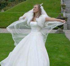 Tmx 1208001202467 %2817%29b Santa Clara wedding dress