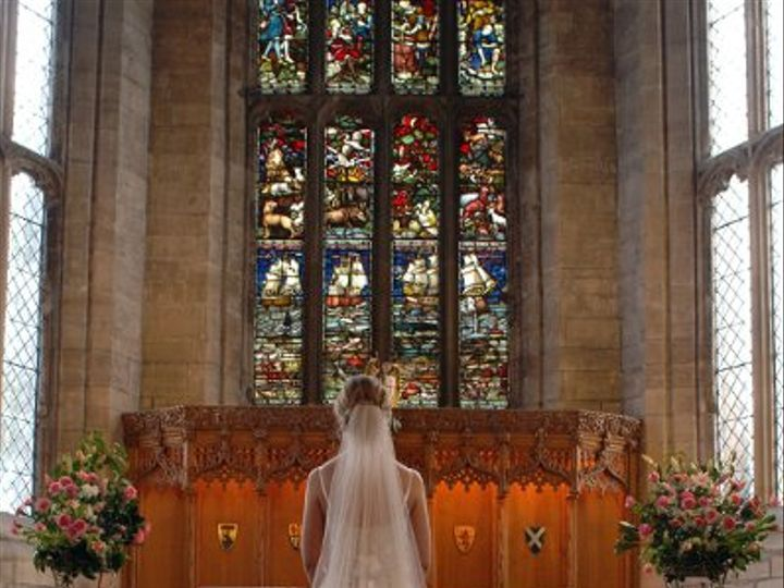 Tmx 1208001296108 A41 Santa Clara wedding dress