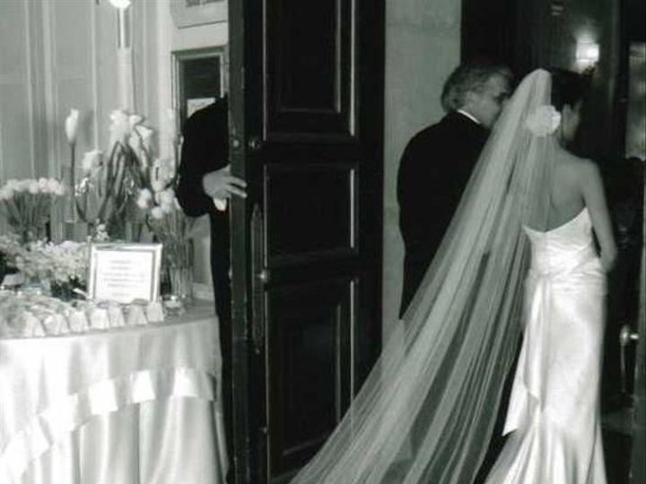 Tmx 1208001657108 Lara WEB Santa Clara wedding dress
