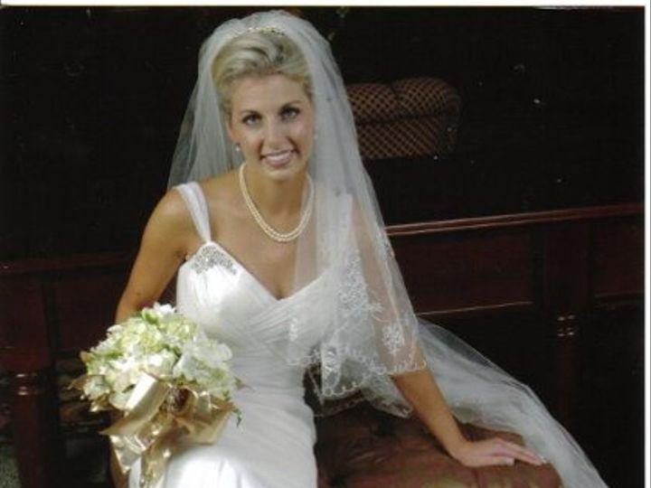 Tmx 1208001746608 EricaACBV157 Santa Clara wedding dress