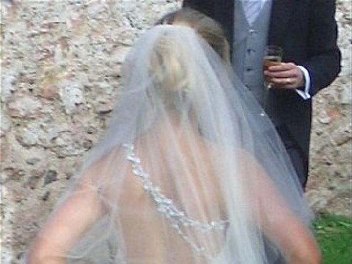 Tmx 1208001792296 NLveil4 Santa Clara wedding dress