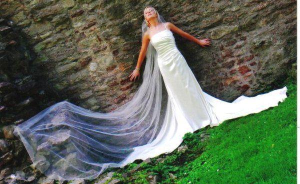 Tmx 1208001997296 NLVeilpic Santa Clara wedding dress