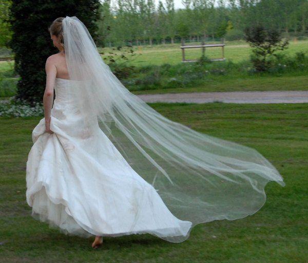 Tmx 1208002061546 SM317 Santa Clara wedding dress