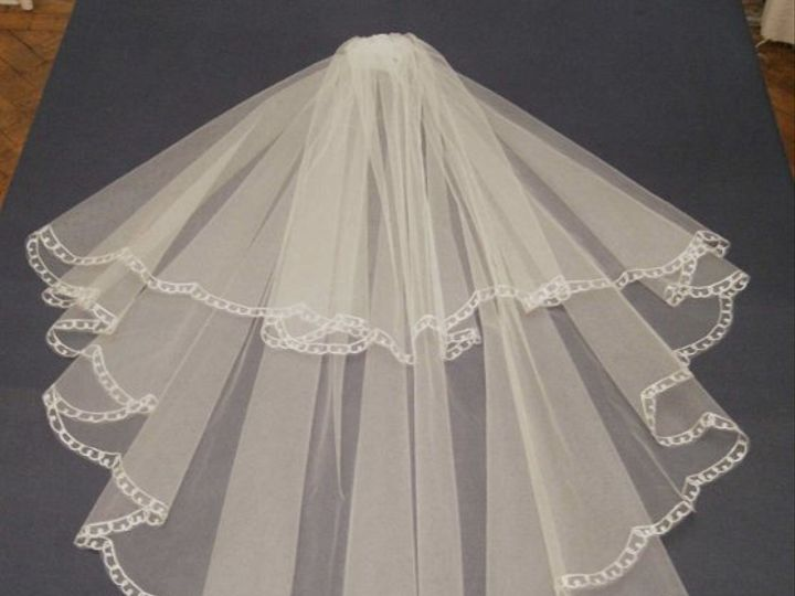 Tmx 1208002141155 SV261 002 Santa Clara wedding dress