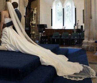 Tmx 1226233037395 SusannahF Santa Clara wedding dress