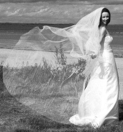 Tmx 1262346767930 Emmadubai Santa Clara wedding dress