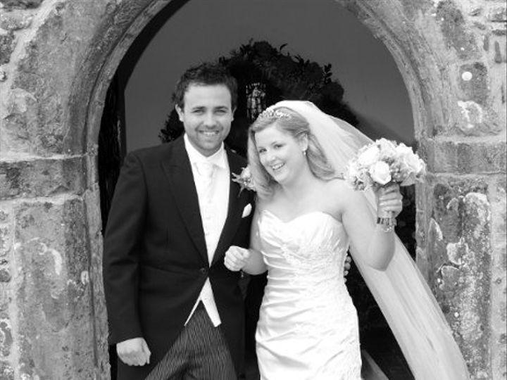 Tmx 1288295677342 Amanda04101 Santa Clara wedding dress