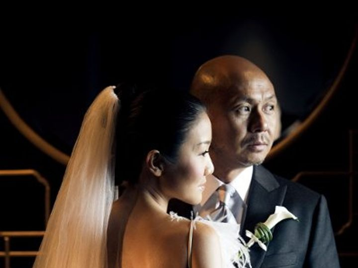 Tmx 1326405351479 AP0049 Santa Clara wedding dress