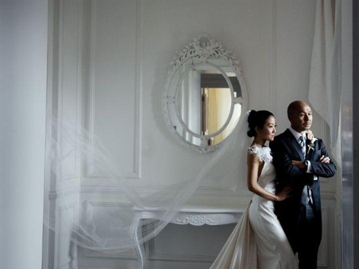 Tmx 1326405556142 AP0067 Santa Clara wedding dress