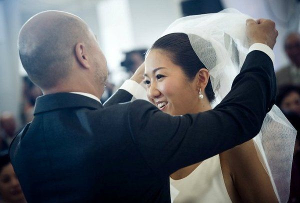 Tmx 1326405606539 April32011jpg Santa Clara wedding dress