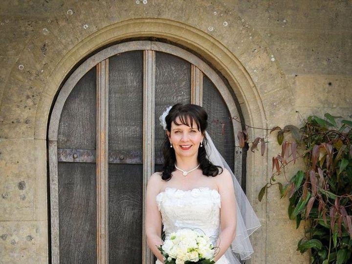 Tmx 1345152271606 StephW3 Santa Clara wedding dress