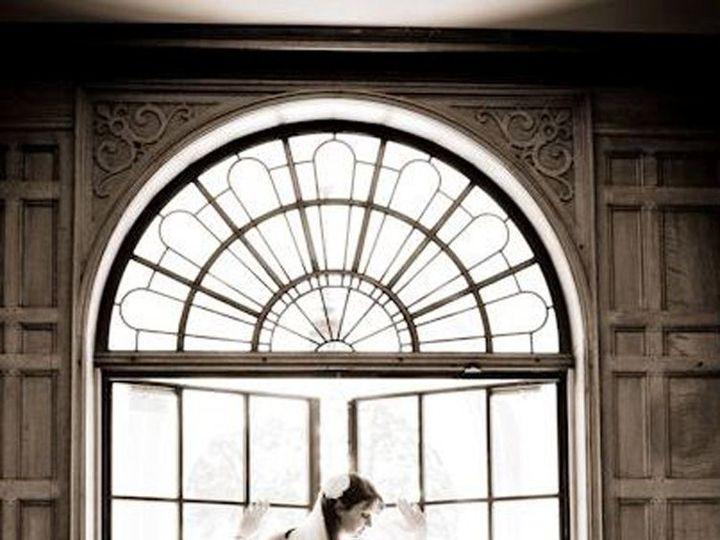 Tmx 1345152287486 StephWbw Santa Clara wedding dress