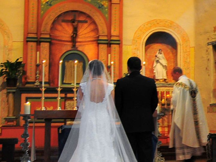 Tmx 1345152294263 Vhinice1 Santa Clara wedding dress