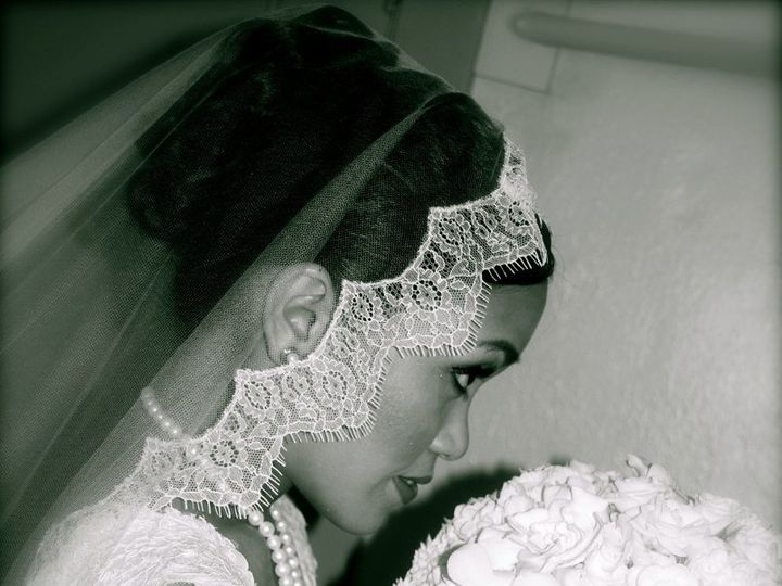 Tmx 1345152303003 VhinicesVeil Santa Clara wedding dress