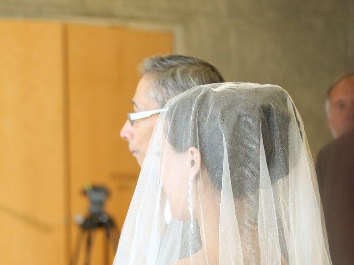 Tmx 1382999641796 Rachael  Santa Clara wedding dress
