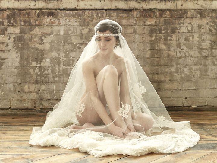 Tmx 1383000469639 Courtesy Of Julia Boggi Santa Clara wedding dress
