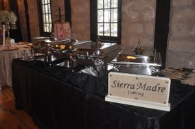 Sierra Madre Catering