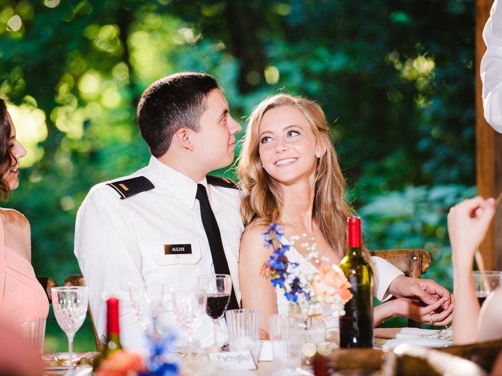 Tmx 2115274971 51 1901465 160969927314043 Noblesville, IN wedding venue