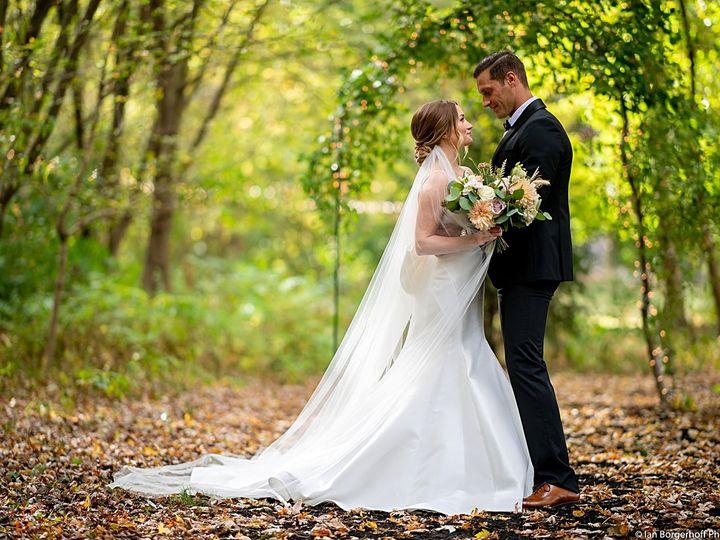 Tmx Artisan Acre Estate Ian Borgerhoff Style Shoot 175 51 1901465 160969853912201 Noblesville, IN wedding venue