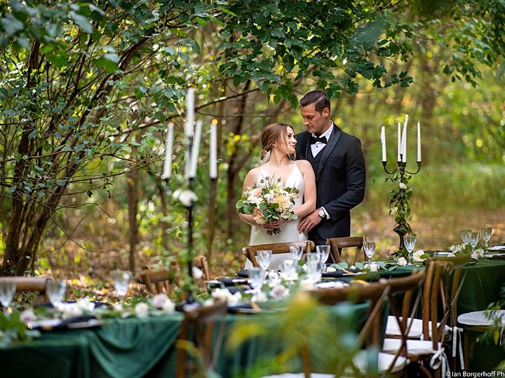 Tmx Artisan Acre Estate Ian Borgerhoff Style Shoot 192 51 1901465 160969832048923 Noblesville, IN wedding venue
