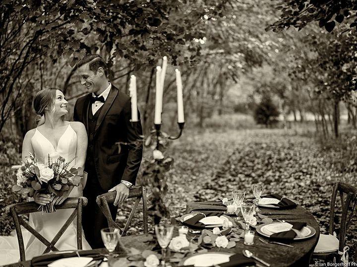 Tmx Artisan Acre Estate Ian Borgerhoff Style Shoot 221 51 1901465 160969835989340 Noblesville, IN wedding venue