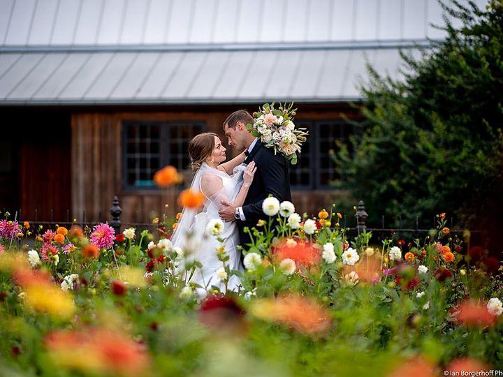 Tmx Artisan Acre Estate Ian Borgerhoff Style Shoot 336 51 1901465 160969911844064 Noblesville, IN wedding venue