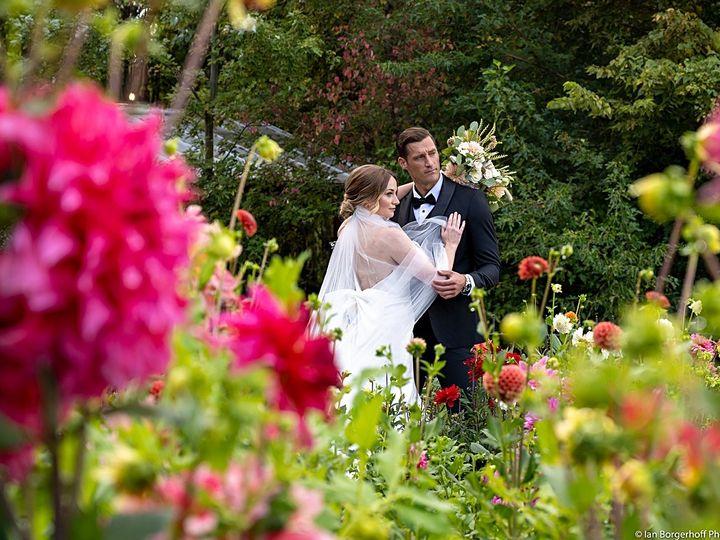 Tmx Artisan Acre Estate Ian Borgerhoff Style Shoot 344 51 1901465 160969916783141 Noblesville, IN wedding venue
